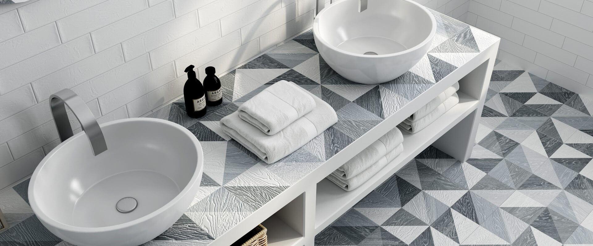 Salony Wyposażenia łazienek Płytki Flizy Docieplenia
